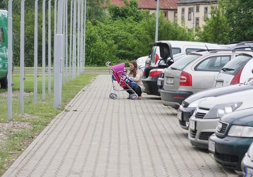 В системе Rīgas satiksme — ошибка, проездные билеты заблокированы