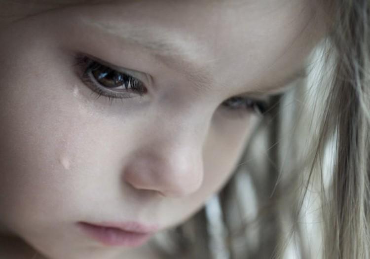 Детская агрессия - открытый вопрос