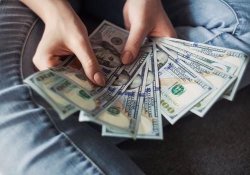 Какие изменения в выплате пособий в 2020 затронут молодых и будущих родителей?