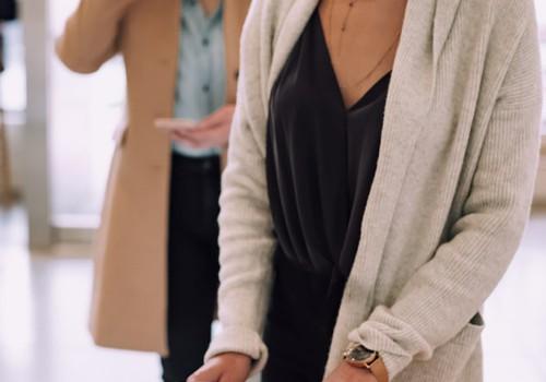 Отозван законопроект, предусматривающий возможность работать родителям в период их отпуска по уходу за ребёнком, не теряя пособия