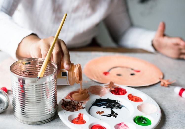 Образование: бюджет Риги 2019. Что ждёт детей столицы?