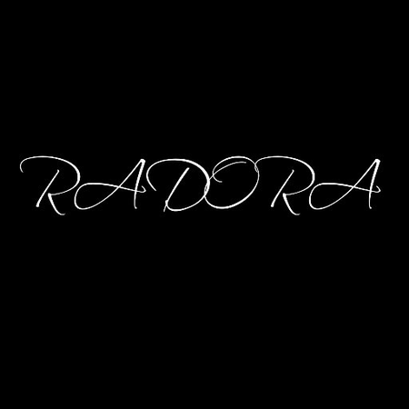 Radora