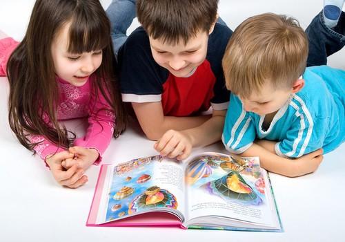 Рига сохранит софинансирование в 132,33 евро для детей, посещающих частные детсады