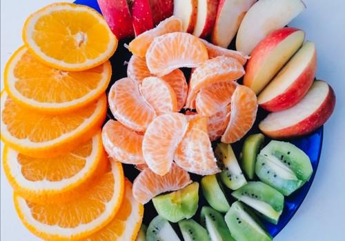 Моя история питания с марафоном body_insight
