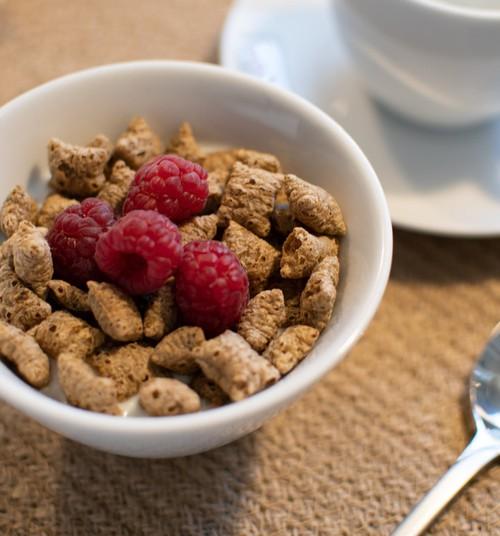 9 советов, как избавиться от утреннего токсикоза