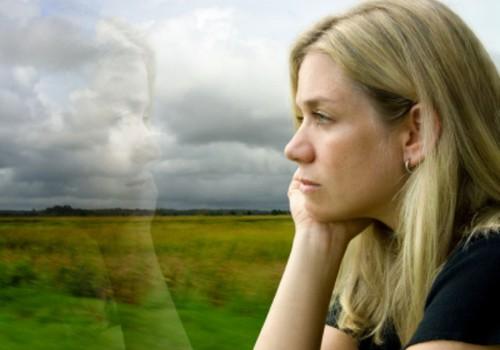 Психолог: Депрессия может коснуться всех жизненных сфер