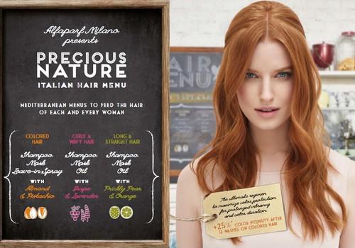 Процедуры для восстановления волос и покраска волос - ищем желающих!