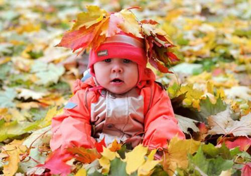 Осень –  противостояние вирусам