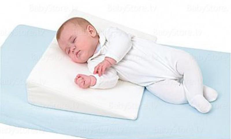 Анатомическая подушка: покупать или нет?