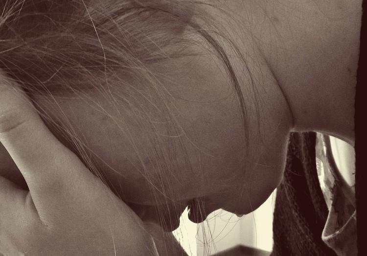 Домашнее насилие в Латвии: что важно знать