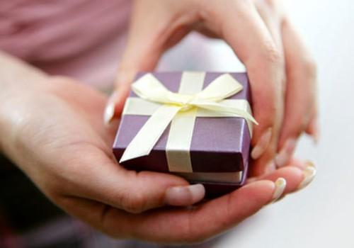 ПОСЛЕДНИЙ ДЕНЬ! Разыгрываем второй новогодний подарок от PMC!