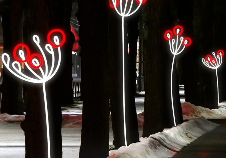 Staro Rīga: 10 объектов, которые обязательно нужно посмотреть