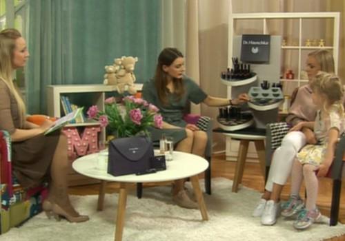 ONLINE-TV 17 мая: видеозапись