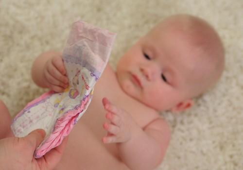 ВИДЕОсоветы, как найти правильное место для ухода за малышом