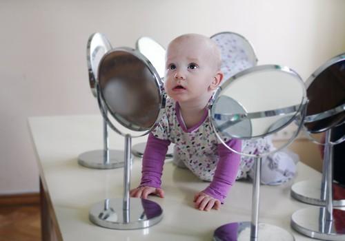 Реакция детского организма на прививки: рекомендации педиатра