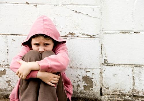 Как снизить стресс, начиная посещать школу и садик?