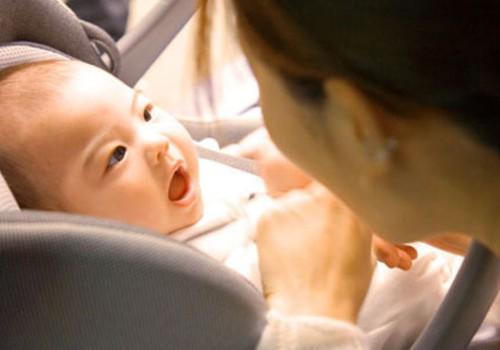 Факты о молочных зубах, которые полезно знать
