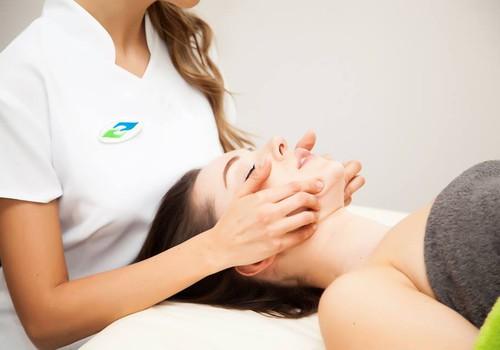 КОНКУРС НА FACEBOOK: Участвуй и выиграй процедуру от Split massage!