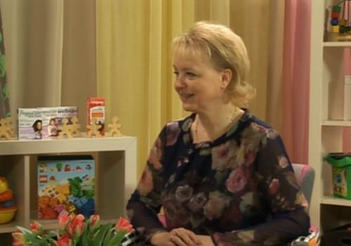ONLINE-TV: Смотри прямо сейчас всё о питании во время беременности!