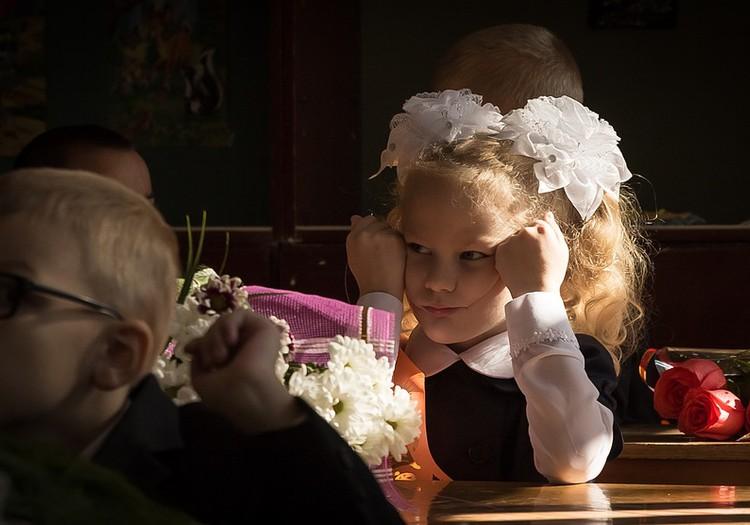Школы Латвии: напишите о вашей школе и получите ценные призы!