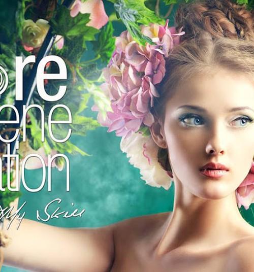 WYCON cosmetics - профессиональная косметика по цене масс-маркет