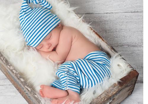 Мамочке и малышу: особая забота и самая искренняя поддержка!