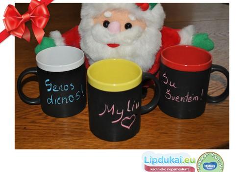 Праздничный каталог подарков Huggies®:  оригинальные и персонализированные подарки на каждый день