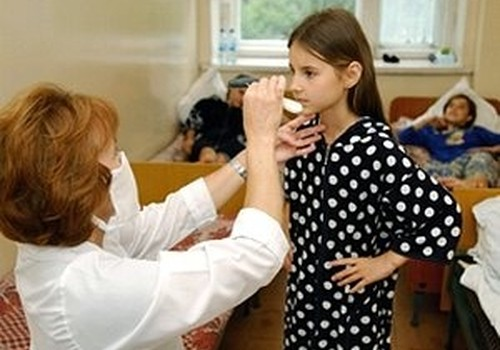 Свиным гриппом заразятся 8000 латвийцев