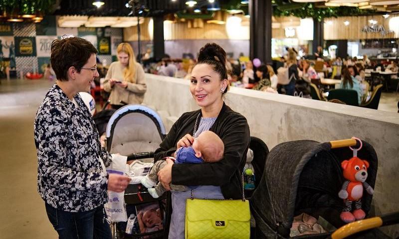 Викторины от Завтрака мам: участвуй и выигрывай классные призы для всей семьи!