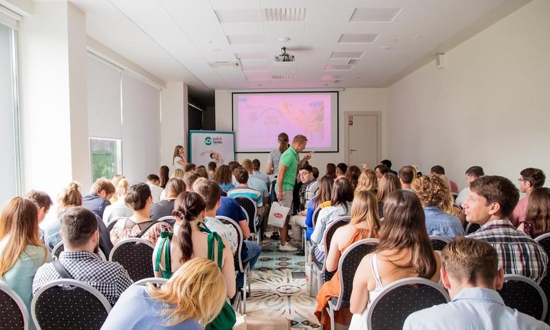 Лекции и занятия в Школе родителей в январе