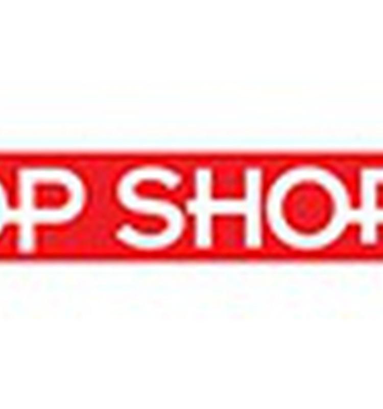 Покупали ли вы в  магазине TOP SHOP?