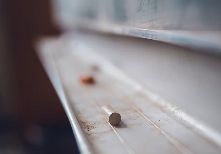 В этом году закроют, как минимум, 5 школ и реорганизуют 11