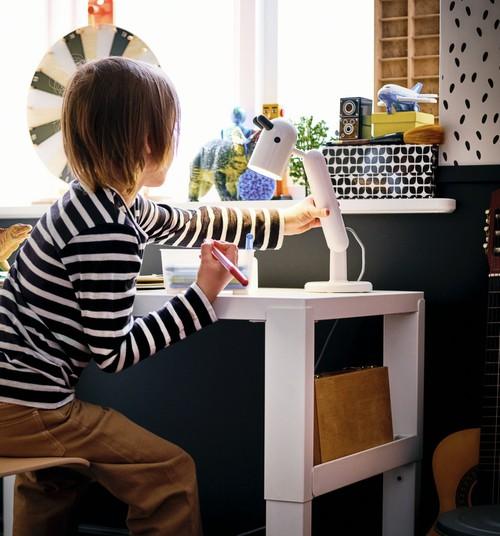 3 способа сэкономить, обустраивая комнату школьника