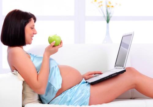 Родительское пособие с 1 октября