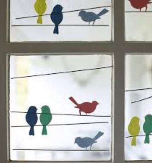 """""""Вид из вашего окна"""" - итоги и призы"""