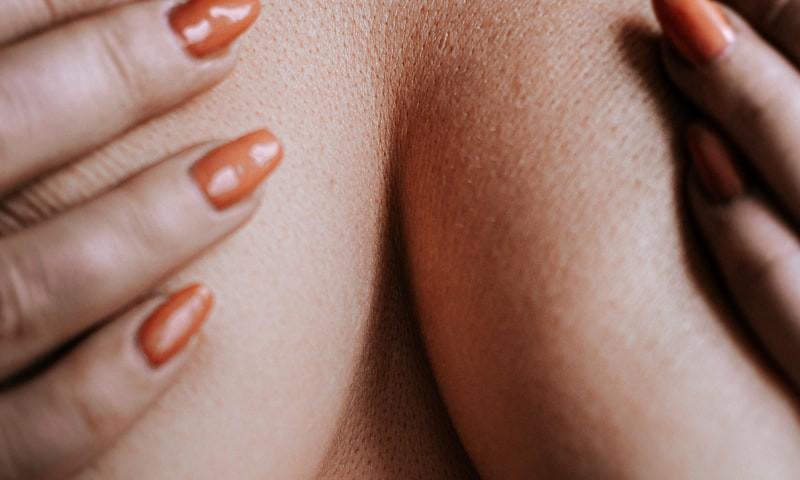 Рак груди: один диагноз - разные методы лечения