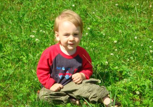 """""""Нужность"""" развивающих речевых занятий в раннем возрасте"""