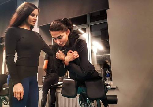 Известны имена участниц онлайн-тренировок с Fitness Fans: вы ни за что не угадаете...