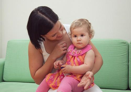 В качестве возможных методов контрацепции женщины Латвии рассматривают аборт, а также стерилизацию мужчин и женщин