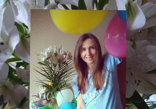 Дневник беременности: Моя 31-ая неделя. Праздничная!
