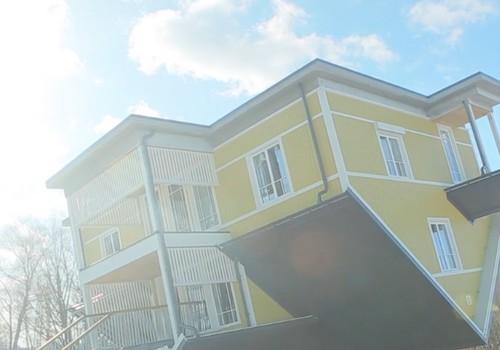 Планируем семейную поездку в Тарту: что там посмотреть? ВИДЕО