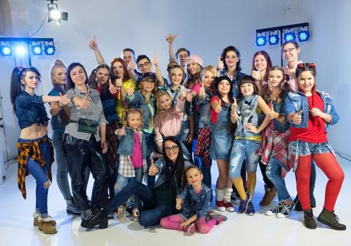 """Студия вокала STEIN STUDIOпредставляет сингл """"Споем"""". Семьи с детьми приглашают на бесплатный концерт"""