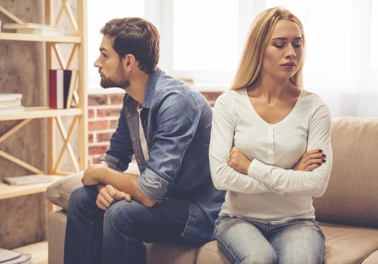 Опрос: сейчас ссоры между близкими происходят чаще, чем весной