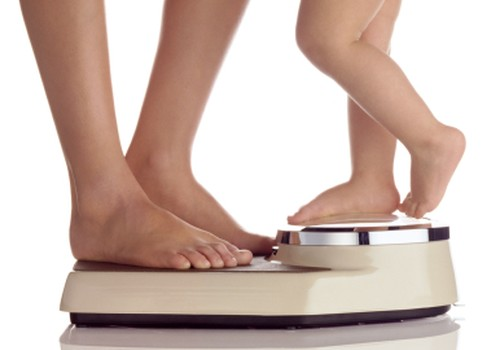 К каким последствиям приводит ожирение