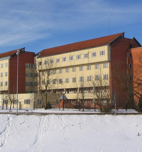 Отзывы о родах в Добельской окружной больнице
