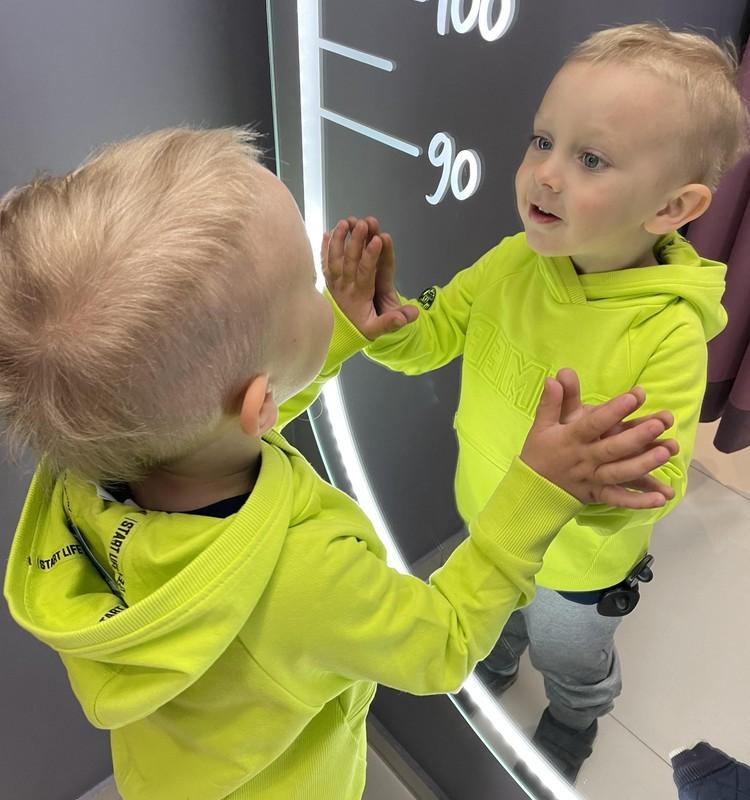 Полезный пост! Детский шоппинг!