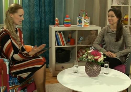 Разновидности кашля и его лечение  В ВИДЕО ONLINE-TV!