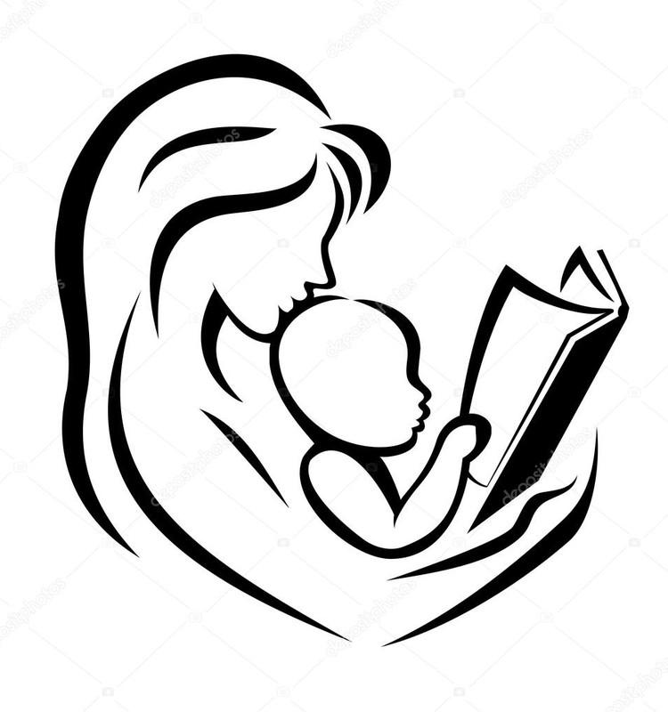 Почему молодые мамы часто бегут от своих детей?