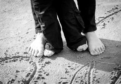 БЛОГ САБИНЫ: Жизнь то она - полосатая…