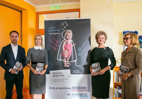 Особый уход ежегодно необходим не менее 1000 преждевременно рожденным детям